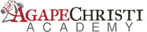 Agape Christi Academy